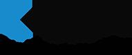 ISTEC – твій            інтернет – провайдер Logo