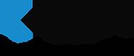 ISTEC — твій            інтернет — провайдер Логотип